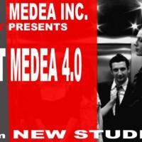 Medea 08